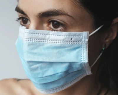 COVID-19 в Севастополе: 103 новых случая заболевания и пять смертей