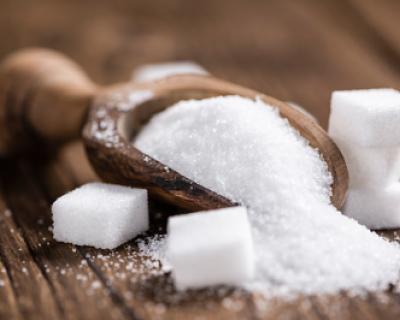 Цены на сахар в России стабилизировались