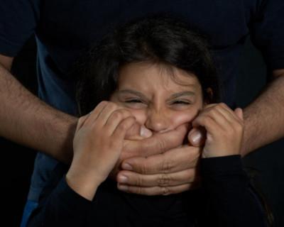В Бахчисарае осудили педофила