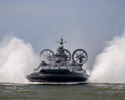 В Севастополе появится еще один корабль-музей
