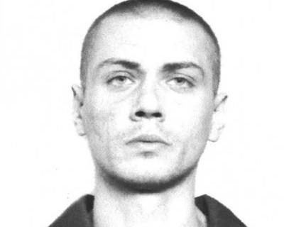 ВНИМАНИЕ! В Крыму разыскивают опасного преступника. Он может быть рядом с Вами!