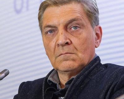 Александр Невзоров может отправиться в тюрьму «за реабилитацию нацизма»