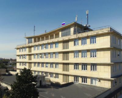 НИИ Севастополя вошли в список лучших в России