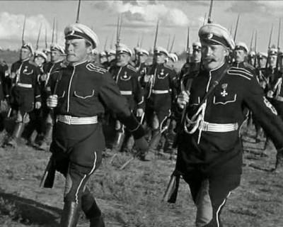 Четвёртая Гражданская война в Севастополе и Крыму
