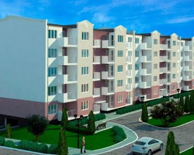 Прокуратура Нахимовского района Севастополя признала рекламу о продаже квартир в ЖСК «Корабел» незаконной