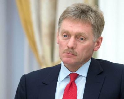 В Кремле рассказали о перспективах Русского мира на Украине