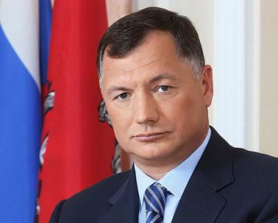 В рамках ФЦП в Крыму построят четыре подъезда к побережью