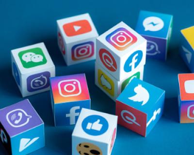 Госдума РФ приняла закон штрафах для YouTube, Facebook и Twitter