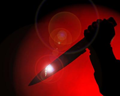 Житель Симферополя убил своего семилетнего сына