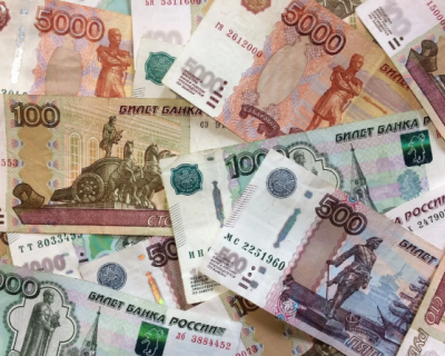 Жителя Ялты будут судить за попытку дать взятку