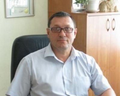 Первый инвестиционный Форум Торгово-промышленных палат Российской Федерации в Крыму «РосКрымИнвест»