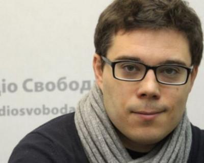 ВНИМАНИЕ! В Украине создаётся организация, которая будет заниматься похищениями и вывозом людей из Крыма на территорию Украины