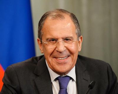 Кремль готов к полному разрыву отношений с Евросоюзом