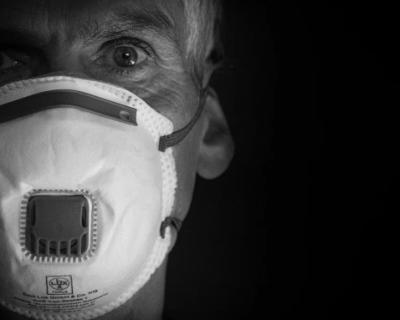 COVID-19 в Севастополе:  81 новый случай заболевания и четыре смерти