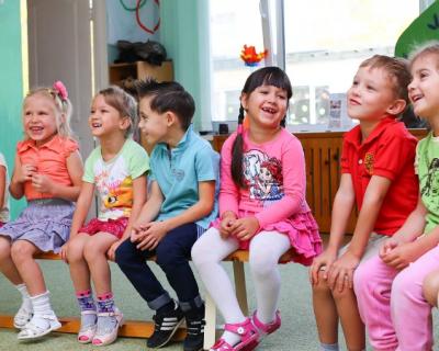Прокуратура Севастополя выявила массовые нарушения в работе детсадов