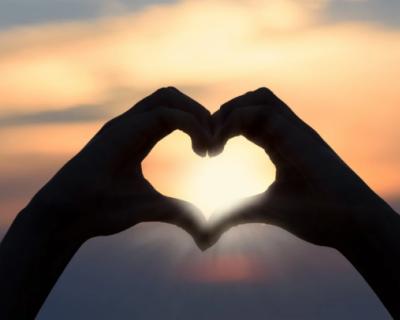 Крым занял первое место в рейтинге «Индекса любви»