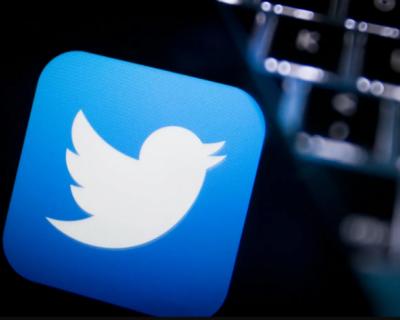 Twitter начал блокировать официальные аккаунты российских дипломатов