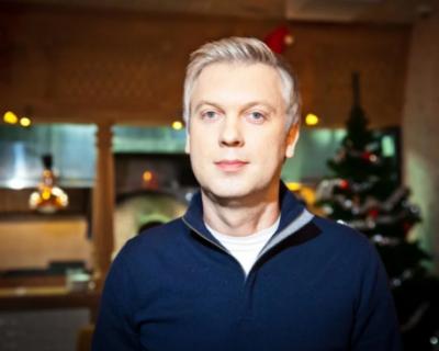 Сергей Светлаков не верит в «светлое и демократическое будущее» от Алексея Навального