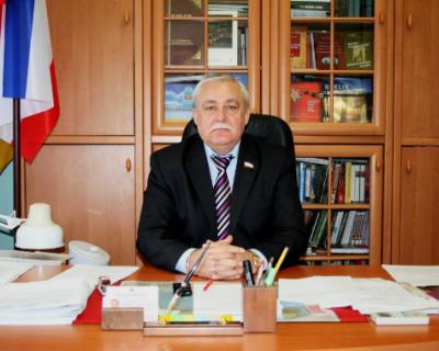 В Крыму жестко ответили на наглые претензии Турции
