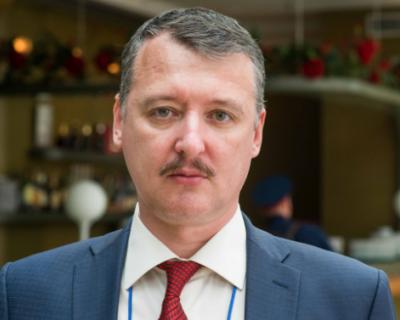 Запад начинает военно-политическое давление на Россию