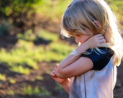 Ребёнок получил травму: куда обращаться в Севастополе?