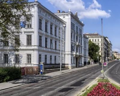«Севатодор» стал единым поставщиком дорожных услуг