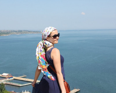 Крым стал единственным регионом, показавшим рост доходов в курортной сфере