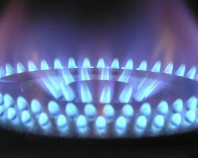 В Крыму будут газифицированы 18 населенных пунктов