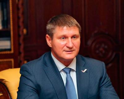 В Госдуме осудили очередное варварство Киева