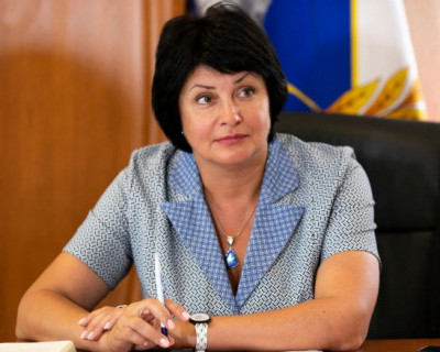 На форуме обсудили проблемы бизнеса в Севастополе