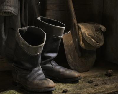 Житель Севастополя избил пожилую женщину
