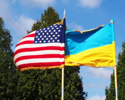 Пентагон спешит на помощь Киеву
