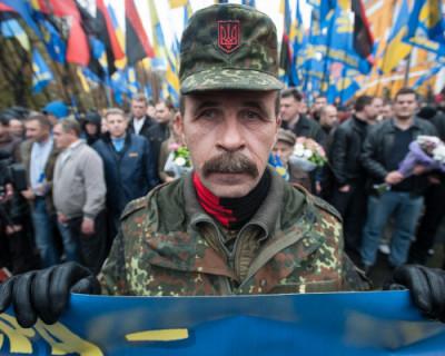 Заговоренное место: как турецкая экспансия тонет в украинском болоте