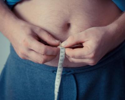Вес чиновников предлагают ограничить до 100 кг