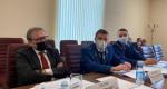 В Санкт-Петербурге ввели мораторий на снос НТО, а что в Севастополе?