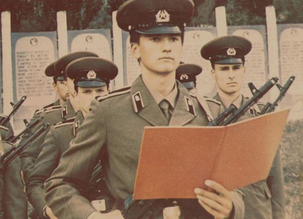 Глава Крыма поздравил с Днем защитника Отечества