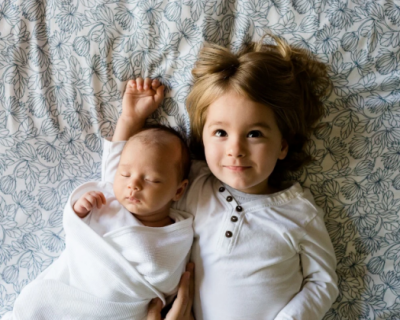 Совет Федерации РФ пересмотрит порядок расчета пособий на ребенка