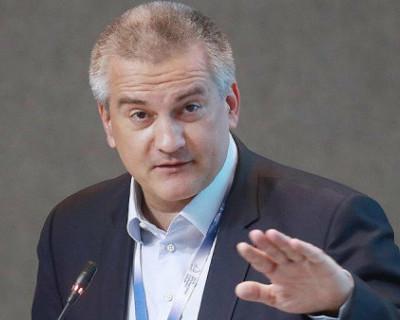 Крымчане жалуются на сбои в графике вакцинации от коронавируса