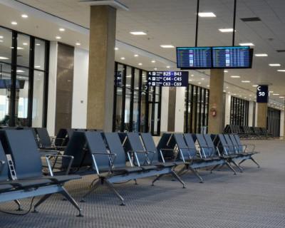 Крымчан, возвращающихся из-за границы, поставят на наблюдение