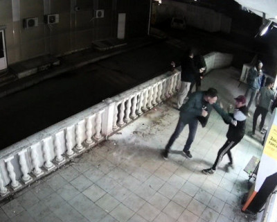 В Севастополе проверят скандально известный бар
