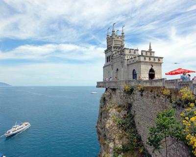 В 2021 году в Крыму отремонтируют 55 объектов культуры и культурного наследия