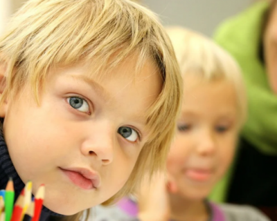В школах Севастополя нарушалось санитарно-эпидемиологические нормы