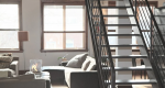 Севастопольцам на заметку: покупка недвижимости с отсрочкой платежа