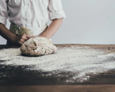 9 миллионов на сдерживание цен на хлеб в Севастополе