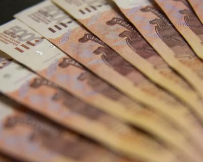 Экс-директор «Горсвета» подозревается в растрате 18 миллионов рублей