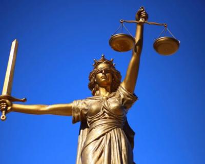 Экс-чиновник администрации Ялты получил восемь лет тюрьмы за взятку