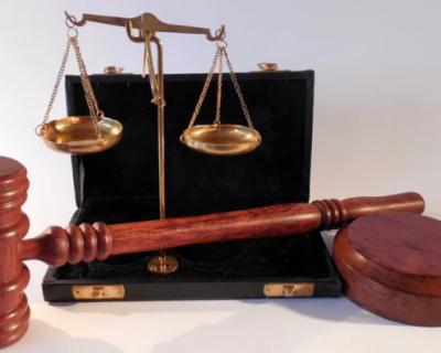 В Крыму за взятки осудили сотрудника военкомата
