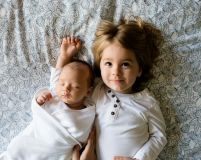 В Севастополе за время действия госпрограммы семейный материнский капитал получили свыше 26 тысяч семей