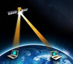 Илон Маск пообещал увеличить вдвое скорость спутникового интернета Starlink