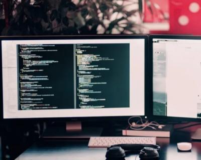 Курсы СевГУ успешно стартовали на национальной онлайн-платформе «Открытое образование»